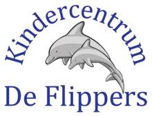 De Flippers